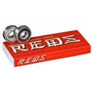 BONES ROULEMENTS SUPER REDZ