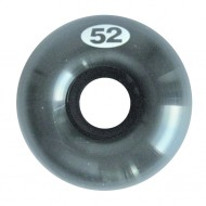 NAKED ROUES 52 MM BLACK