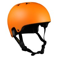 HARSH CASQUE HX1 PRO EPS ORANGE