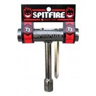 SPITFIRE SKATETOOL