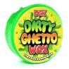 DGK  WAX DIRTY GHETTO WAX