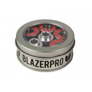 BLAZER PRO ROUE 110 MM TRIPLE XT BLACK BLACK