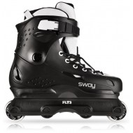 USD ROLLER SWAY TEAM II