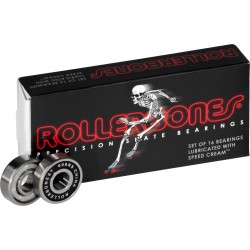 ROLLERBONES ROULEMENTS