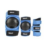 BULLET SET PROTECTIONS STANDARD