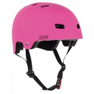 BULLET CASQUE DELUXE JUNIOR ROSE