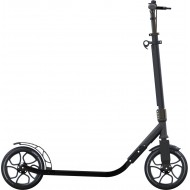 GLOBBER TROTTINETTE ADULTE ONE NL 230 ULTIMATE 230