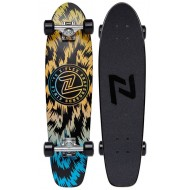 "Z FLEX CRUISER 29"" JUNGLE  ACID"