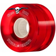 POWELL PERALTA ROUE CRUISER 59MM 78A