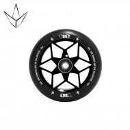 BLUNT ROUE DIAMOND 110 MM BLACK