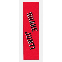 SHAKE JUNT GRIP RED BLACK
