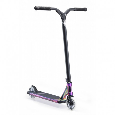 Trottinette freestyle Blunt Scooter Blunt KOS S6 Charge