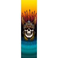 POWELL PERALTA PLAQUE GRIP ANDERSON