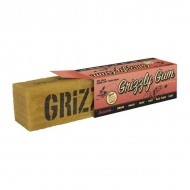 GRIZZLY GOMME GRIP NATURAL