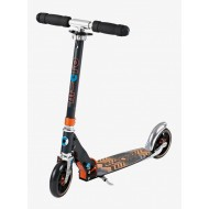TROTTINETTE MICRO SPEED+