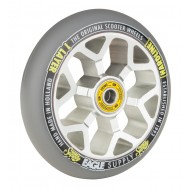 EAGLE SUPPLY ROUE 110 MM H/LINE 1/L 6M SEWERCAPS SILVER GREY
