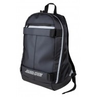 SANTA CRUZ SAC A DOS CLASSIC STRIP BLACK