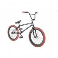 Vélos complets
